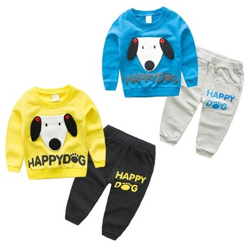 Manufactures Clothes Target Brands Kids Child Clothing From China Supplier