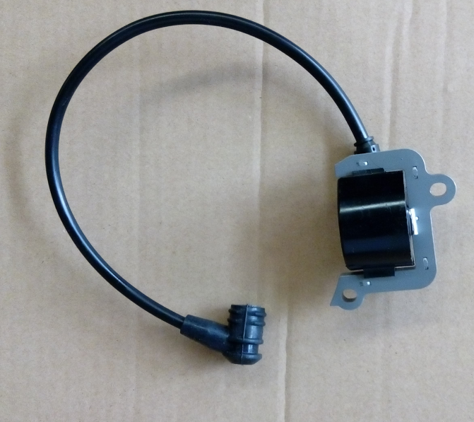 solo coil solo 423 coil solo SOLO 423 parts solo coil Ignition coil solo High-voltage coil Magnet Stator