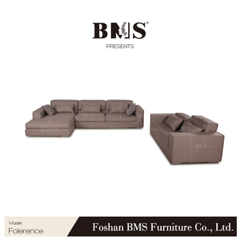 Tall People Distinctive Design Cool Names Sofas Set