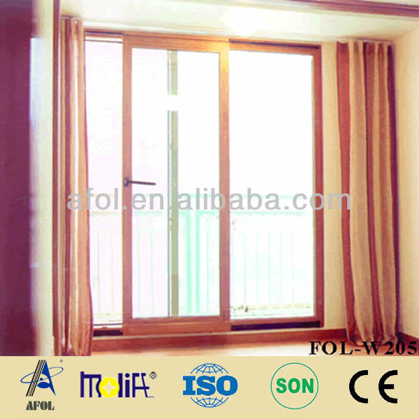 Upvc Sliding Patio Doors Upvc Sliding Patio Doors Suppliers And