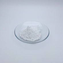 High Quality Chemical products Sorbic Acid CAS NO.110-44-1