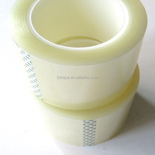 Die-Cut Double Sided Adhesive Foam Tape For 3M RT8008