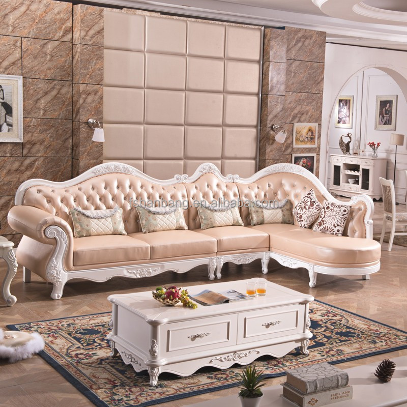 Luxury European Furniture French Style Furniture European Style
