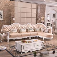 luxury european furniture/ french style furniture/ european style home furniture