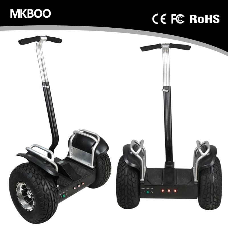 pulgadas gran rueda scooter de skateboard hoverboard samsung batera scooter elctrico motor elctrico