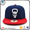 Wholesale Fashion Unique Custom Design Snapback Hat