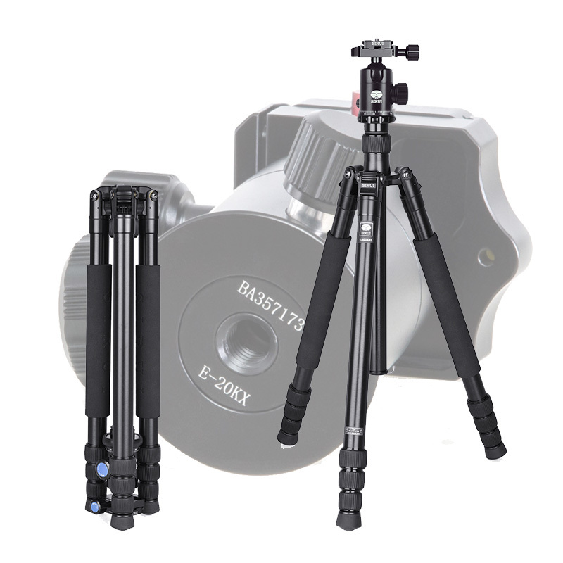 DX7440 Extra Flexible Double Joint Gripster Tripod. DX7590 Professional 67 Monopod Z740 Includes 75 Tripod w//Carrying Case 3 Piece Tripod Package for The Kodak EasyShare DX7630 DX6490