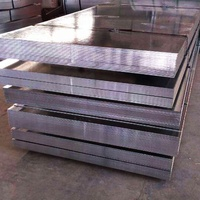 charger column base steel competit weight galvanized chequer plate