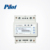 PILOT Online  Prepaid smart electric energy meter and water meter