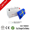 Various models 12v DIN88 car battery Maintenance Free Car battery Lead Acid Sealed MF Battery