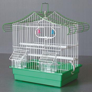 Chất Lượng Cao Chùa Đầu Nhỏ Parakeet Lồng Lồng Chim Sắt Lồng Chim - Buy Lồng Chim,Chất Lượng Cao Lồng Chim,Lồng Chim Sắt Lồng Chim Product on Alibaba.com
