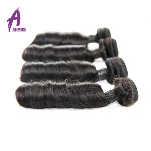 Alibaba Stock Price Peruvian Curly Hair Extensions Cheap Virgin Hair Unprocessed Wholesale Virgin Peruvian Hair