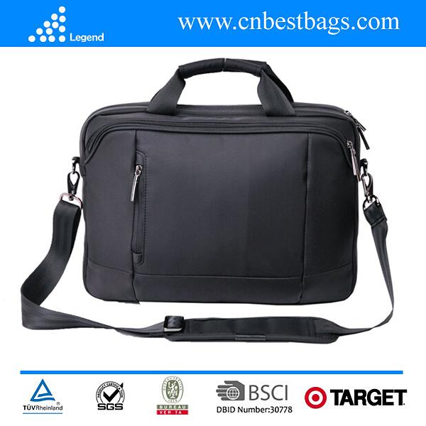 Nylon Computer Bag 88