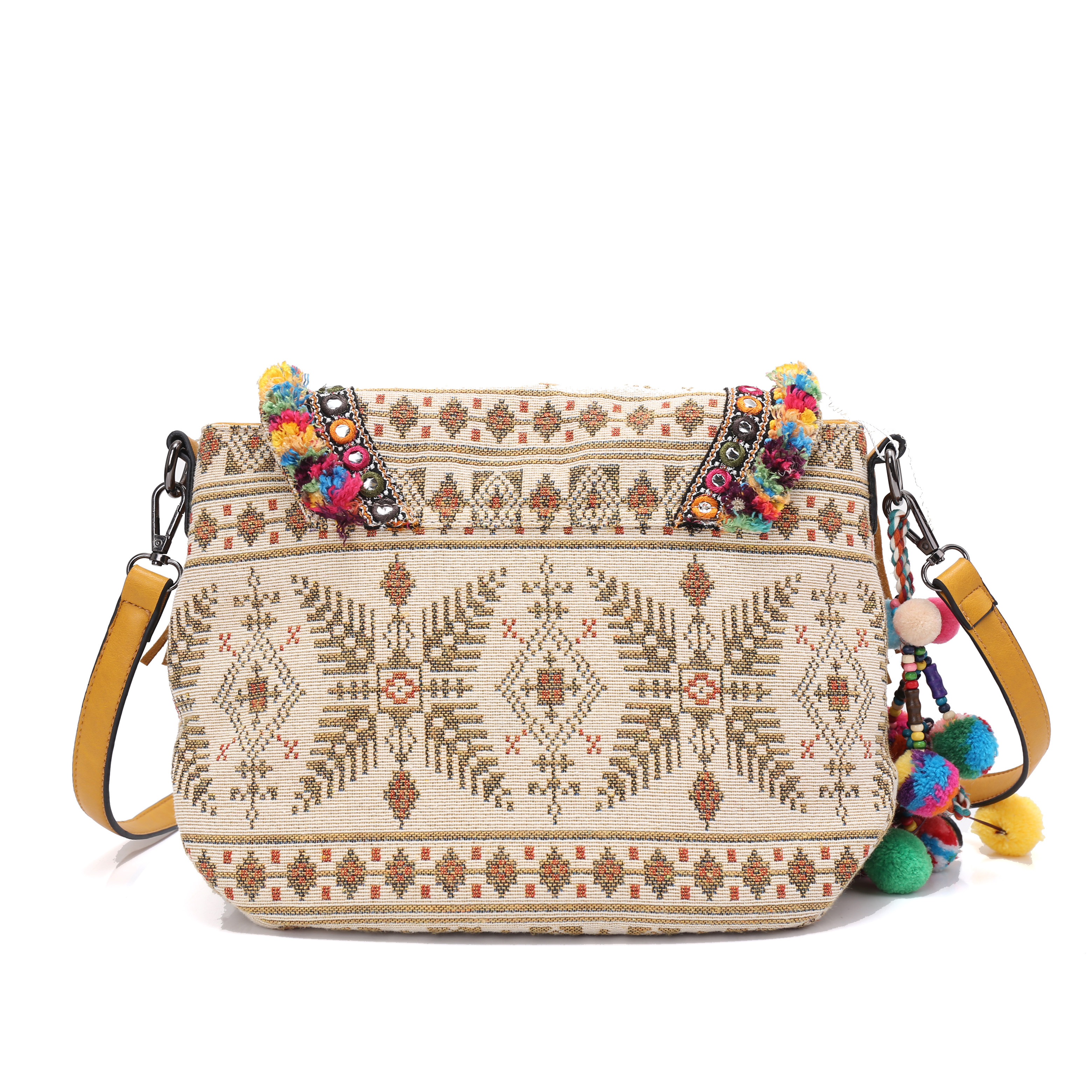 ff64c891c5e211 China Vintage Ethnic Bags And Handbags, China Vintage Ethnic Bags And  Handbags Manufacturers and Suppliers on Alibaba.com