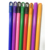 VARIOUS STYLE AND SIZE AVAILABLE 120cm 150cm 180cm long pvc coated wooden mop stick mop handle