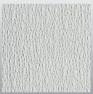 Structoglas Frp Gray 0048 Sanitary Embossed Wall Panels