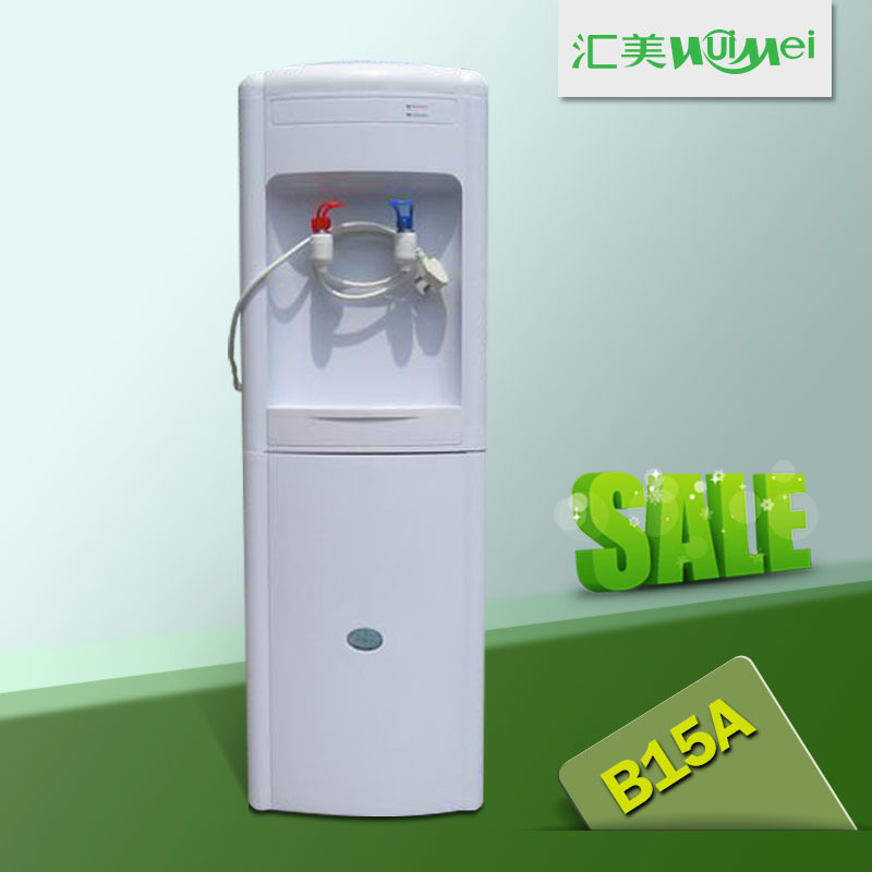 Portable Drinking Water Fountain, Portable Drinking Water Fountain  Suppliers And Manufacturers At Alibaba.com