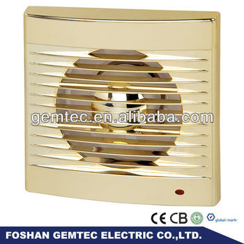 New Design Gold-plated Plastic Small Toilet Ventilator  sc 1 st  Alibaba & New Design Gold-plated Plastic Small Toilet Ventilator - Buy Toilet ...