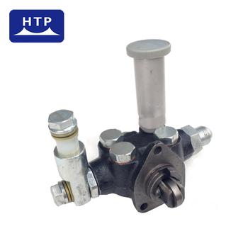 Cheap Diesel Engine Parts Hand Oil Transfer Feed Primer Fuel Pump For Isuzu  105237-5280 - Buy Transfer Pump For Isuzu,Oil Transfer Pump For