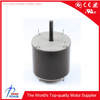 multi horse power condenser motors for central air conditioner