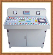 Ipc Cabinet, Ipc Cabinet Suppliers And Manufacturers At Alibaba.com