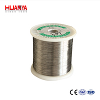 FeCrAl alloy OCr25Al5 electric resistance heating wire