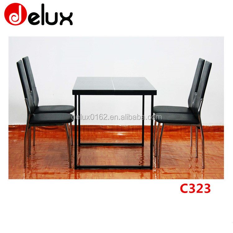 Indian Dining Room Furniture