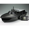 Mini RC Bait Fishing Boat 300M Remote Fish Finder Boat Fishing Lure Boat 5 7 Hour