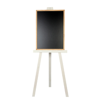 Wholesale Black Light Dry Erase Board Portable Blackboard Led Writing Blackboard