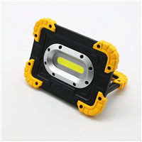 1 LED Bulb and 2 Flashing Red Lamps 4-Modes Powered By AAA Battery Portable Lighting Super Light High Power LED Headlamp