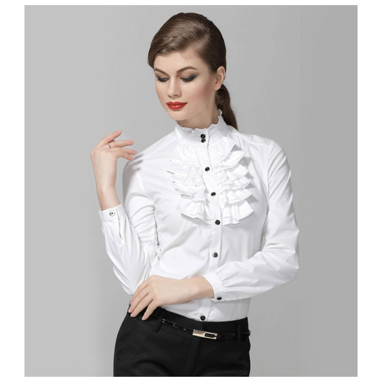 Free shipping on designer tops for women at cuttackfirstboutique.cf Shop tees, blouses, sweaters & more women's designer tops. Totally free shipping & returns.