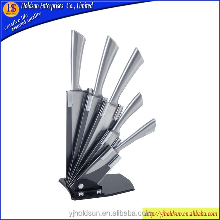 Buy Kitchen Knife Brands Product On