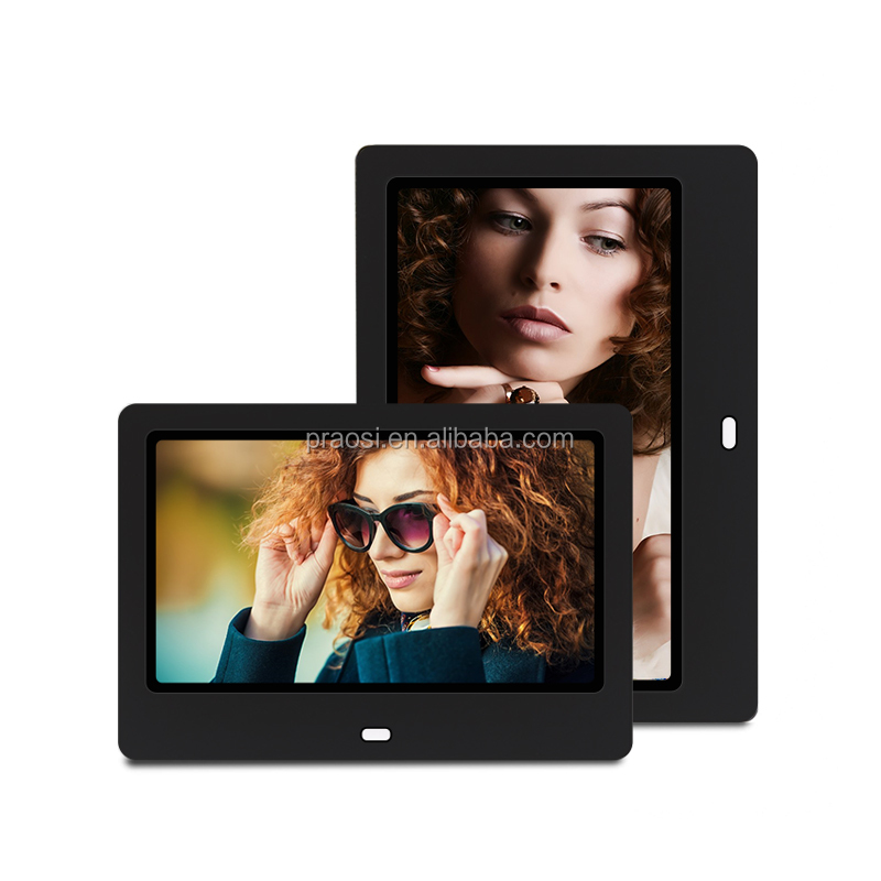 free download video songs 3gp