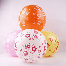 <span class=keywords><strong>Aangepaste</strong></span> 12 Inch afdrukken latex <span class=keywords><strong>ballon</strong></span>/rubber <span class=keywords><strong>ballon</strong></span>