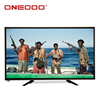 /product-detail/hot-sale-lcd-television-48-inch-with-wholesale-price-60442180590.html
