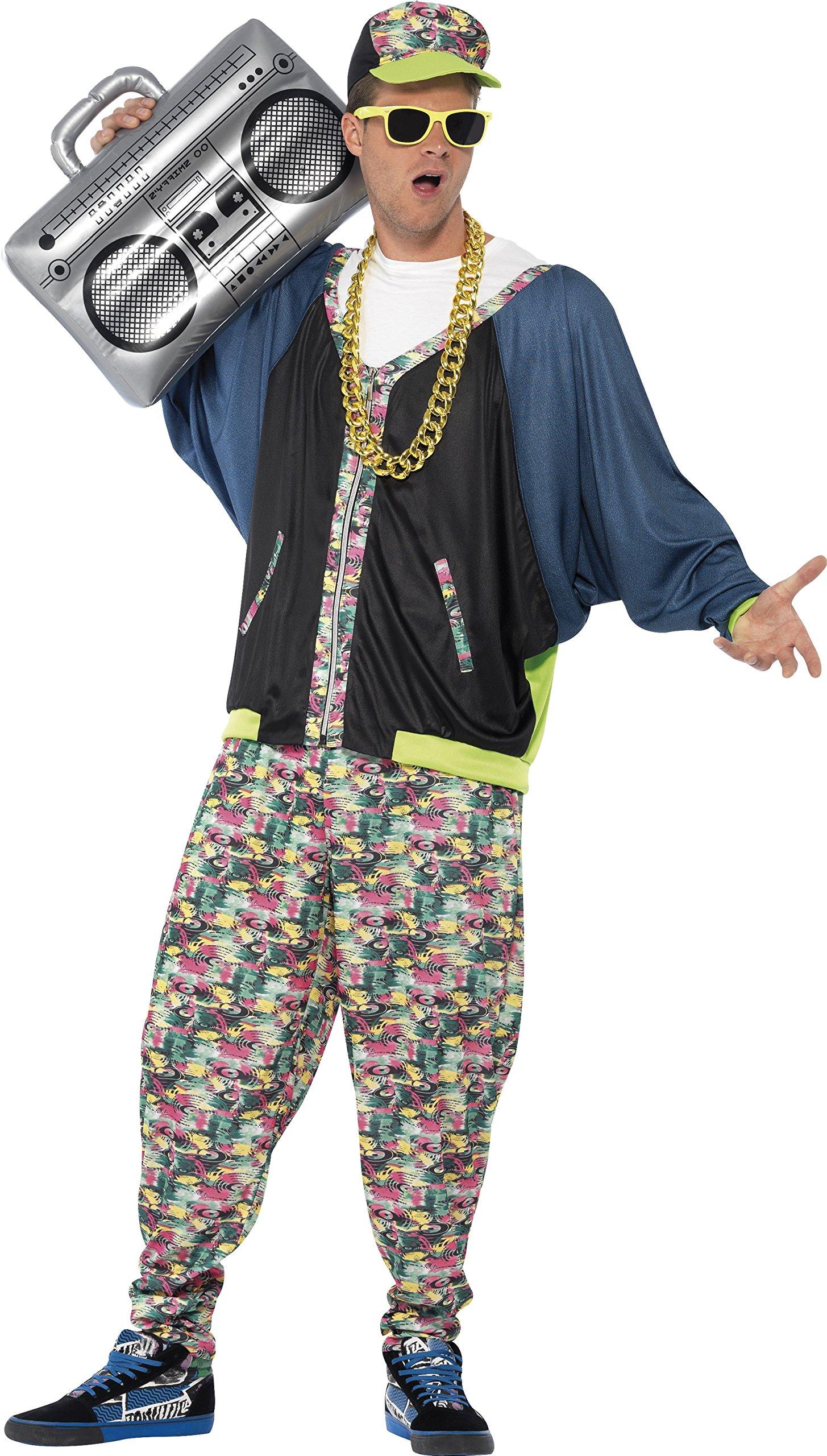 95818b584 Cheap Hip Hop Costume Ideas