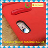For apple official oringinal authentic pc silicone phone case,same material process technic for iphone