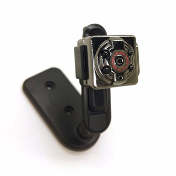 wholesale user manual 5mp sport mini dv tape 1200 mega pixels hd rh alibaba com Mini DV 1280X960 Pixels Manual Mini DV Camcorder Manual