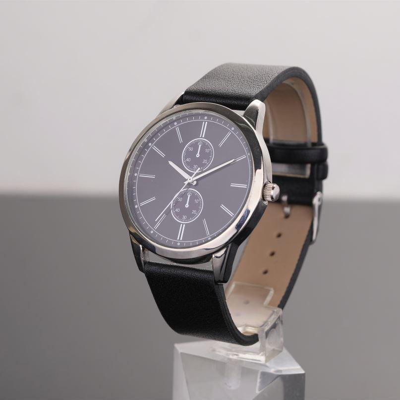 450be20711f1 Купить Fastrack Часы Мужские оптом из Китая