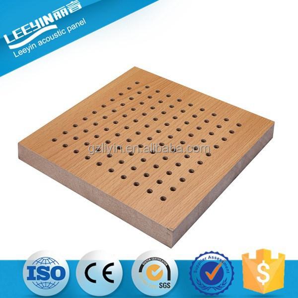 grossiste panneau acoustique bois acheter les meilleurs panneau acoustique bois lots de la chine. Black Bedroom Furniture Sets. Home Design Ideas