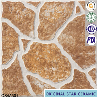 Outdoor Garden Tiles Outdoor Garden Tiles Suppliers and