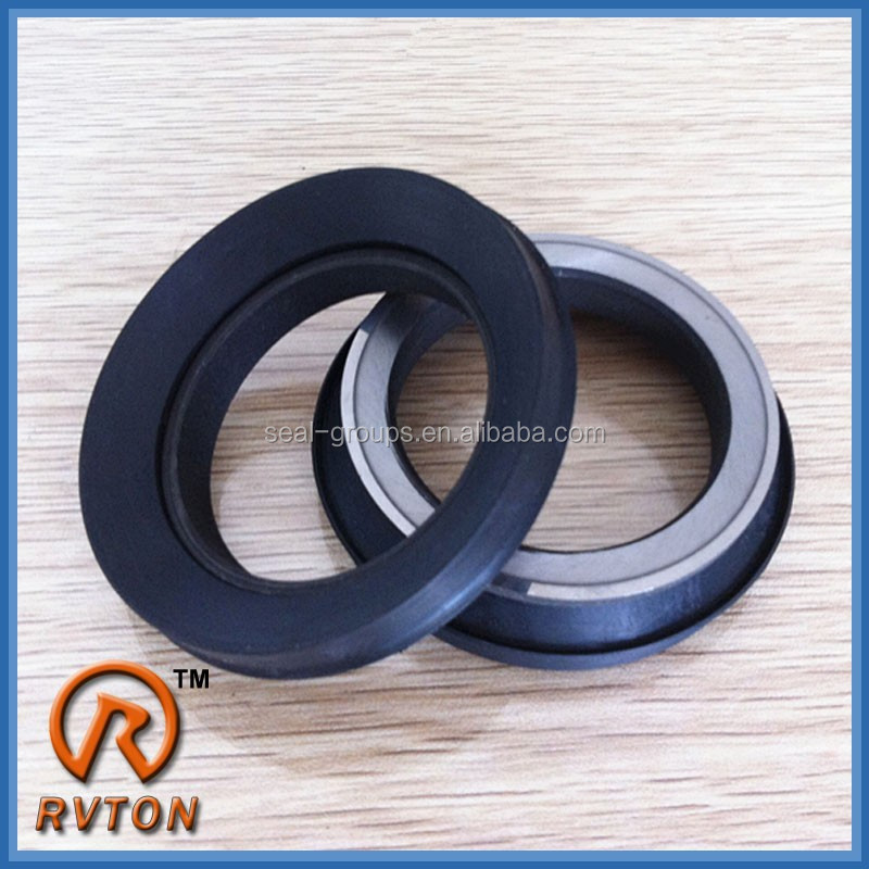 2015 heavy duty seals for Carraro Drive Systems 9W 7232