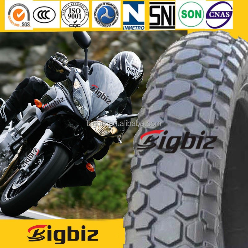 17 Inch Off Road Tire Motorcycle Tire 2 25 X 17 Buy Motorcycle Tire 2 25 X 17 Off Road Tire Motorcycle Tire 17 Inch Motorcycle Tire Product On