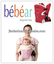 baby carrier for newborn baby 9002