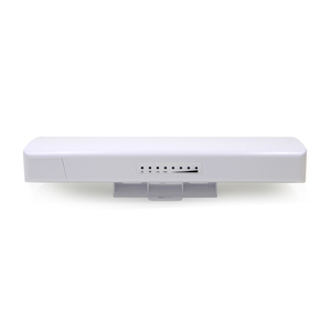 COMFAST CF-E312A 300Mbps Point to Point and Point to Multi-point Wireless Bridge/Outdoor Wireless CPE/Wireless Station