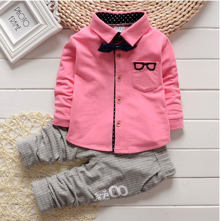 2018Latest design girls clothes sets boutique kids clothes