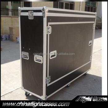 armadio chitarra road tour caso per 10 chitarre - buy product on ... - Armadio Per Chitarre