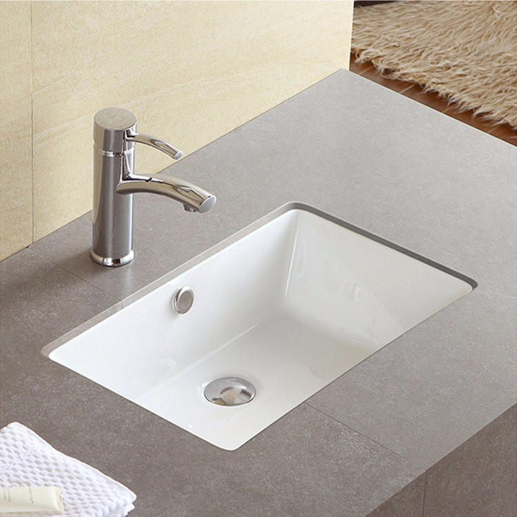 Bathroom Cabinets Pakistan wash basin price in pakistan, wash basin price in pakistan