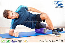 Best Selling Massge Point Therapy Exercise Physio Yoga Roller, The Grid Mini Foam Roller