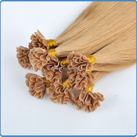You may want to know more about products high quality virgin full cuticle high quality u tip hair